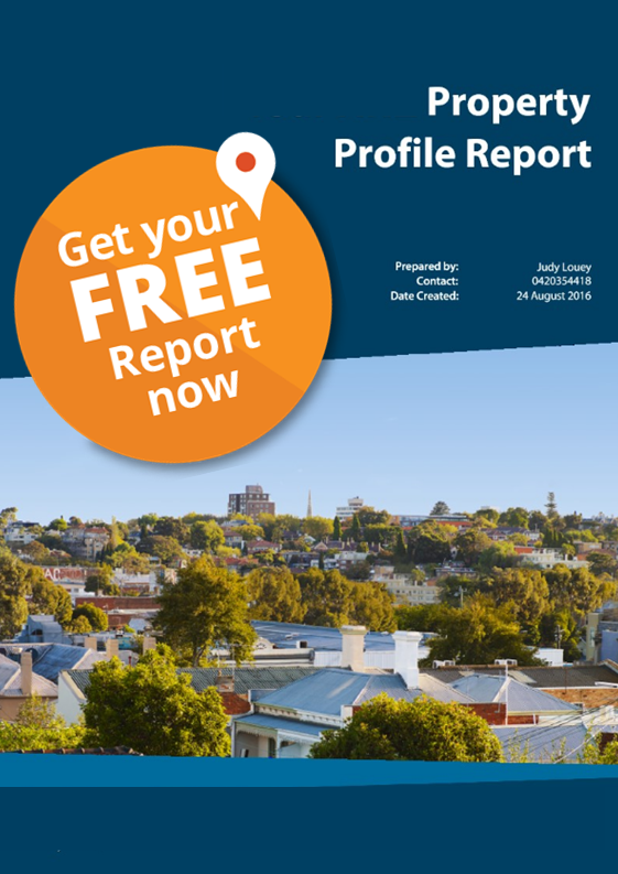 get-your-free-report-now